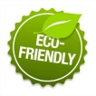 eco-friendly-106x106