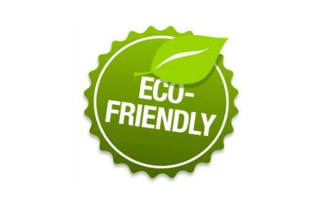 Eco-Friendly products - Fresh and Clean Services